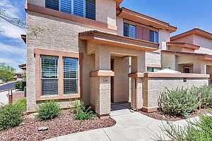 MLS # 5765397 : 42424 GAVILAN PEAK UNIT 27108