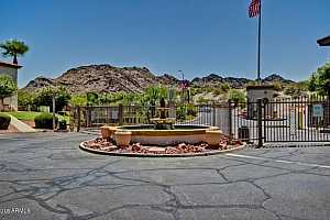 MLS # 5769440 : 10410 CAVE CREEK UNIT 2108