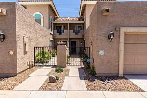 MLS # 5770792 : 5812 12TH UNIT 32