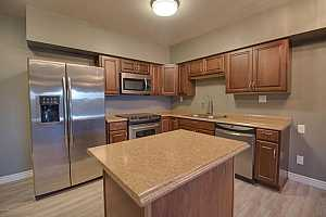 MLS # 5776888 : 357 THOMAS UNIT A111