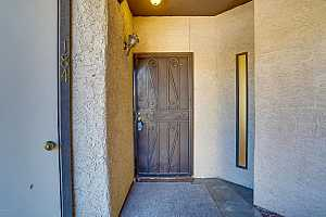 MLS # 5777906 : 11666 28TH UNIT 184
