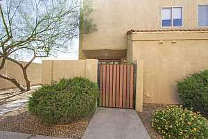 MLS # 5778759 : 17032 16TH UNIT 7