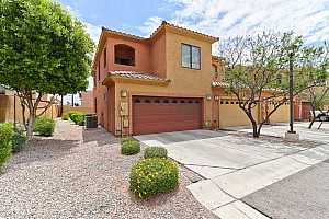 MLS # 5780029 : 16247 30TH UNIT 31