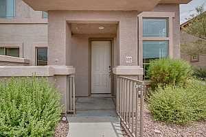 MLS # 5782014 : 42424 GAVILAN PEAK UNIT 24102