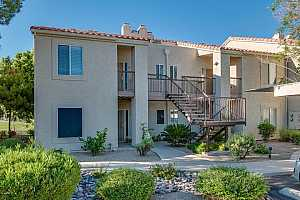 MLS # 5783114 : 7101 BEARDSLEY UNIT 512