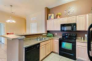 MLS # 5783683 : 17365 CAVE CREEK UNIT 220