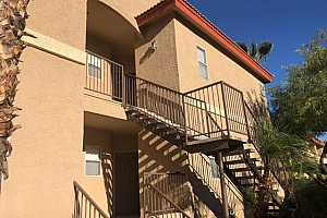 MLS # 5784055 : 10410 CAVE CREEK UNIT 1099