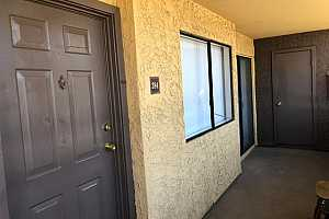MLS # 5784507 : 3535 TIERRA BUENA UNIT 284