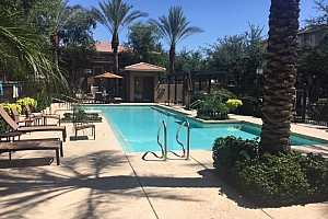 MLS # 5703066 : 5550 16TH UNIT 136