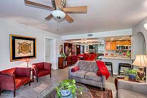 MLS # 5788099 : 10410 CAVE CREEK UNIT 1213