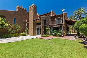 MLS # 5790198 : 4434 CAMELBACK UNIT 141