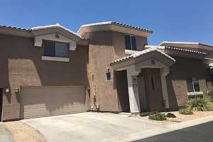 MLS # 5766936 : 8008 MARY JANE UNIT 104
