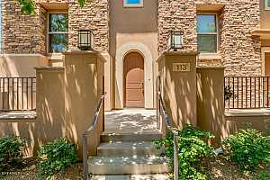 MLS # 5791038 : 5550 16TH UNIT 113