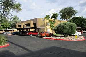 MLS # 5793267 : 3535 TIERRA BUENA UNIT 275