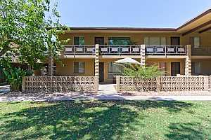 MLS # 5795857 : 5226 20TH UNIT A6