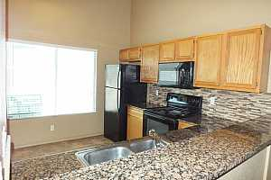 MLS # 5798099 : 19601 7TH UNIT 2086
