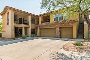 MLS # 5800792 : 21320 56TH UNIT 2195