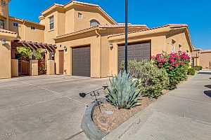 MLS # 5803324 : 16410 12TH UNIT 210
