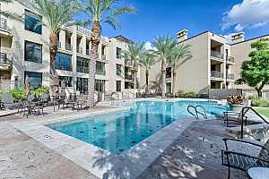 MLS # 5803702 : 8 BILTMORE UNIT 316