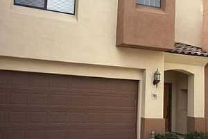 MLS # 5805200 : 1102 GLENDALE UNIT 108