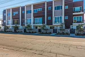 MLS # 5808698 : 4444 25TH UNIT 17