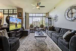 MLS # 5814240 : 8 BILTMORE UNIT 205