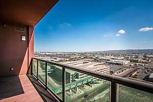 MLS # 5816005 : 310 4TH UNIT 1401