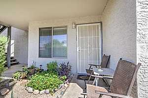 MLS # 5815505 : 19601 7TH UNIT 1005