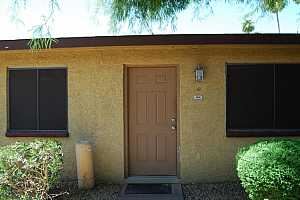 MLS # 5817375 : 3402 32ND UNIT 164