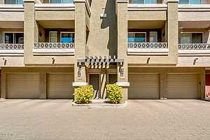 MLS # 5822895 : 4455 PARADISE VILLAGE UNIT 1095