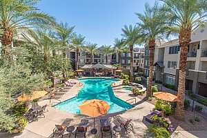MLS # 5823225 : 909 CAMELBACK UNIT 2104