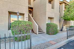 MLS # 5822725 : 1880 MORTEN UNIT 210