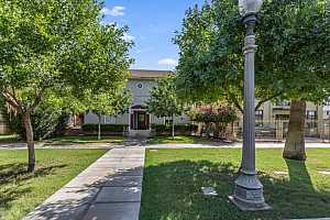 MLS # 5824174 : 841 2ND UNIT 104
