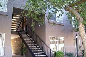MLS # 5824550 : 3236 CHANDLER UNIT 2091