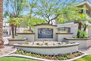 MLS # 5826043 : 5303 7TH UNIT 314