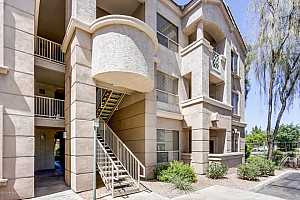 MLS # 5832123 : 5303 7TH UNIT 132