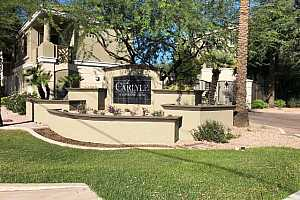 MLS # 5832263 : 5303 7TH UNIT 124