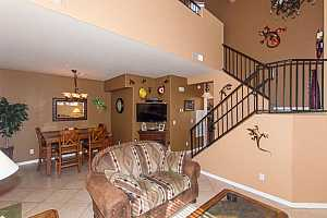MLS # 5839038 : 2801 LITCHFIELD UNIT 28