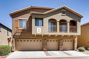 MLS # 5839501 : 2250 DEER VALLEY UNIT 9