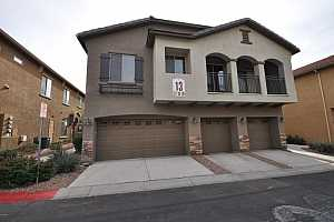 MLS # 5841382 : 2250 DEER VALLEY UNIT 39