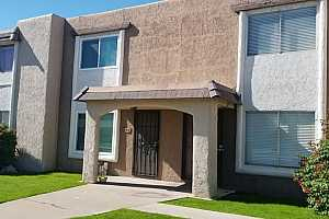 MLS # 5843105 : 7126 19TH UNIT 191