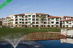 More Details about MLS # 4070958 : 8000 S ARIZONA GRAND PARKWAY #310-311