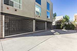 More Details about MLS # 5826039 : 537 E WILLETTA STREET #4