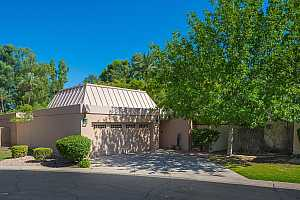 More Details about MLS # 6013086 : 5438 N 25TH STREET