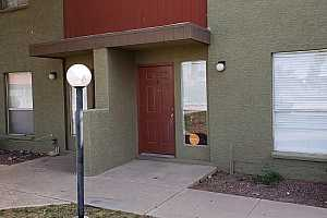 More Details about MLS # 6048797 : 4615 N 39TH AVENUE #18