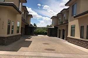 More Details about MLS # 6067795 : 5010 N 34TH STREET #3