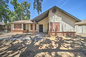 More Details about MLS # 6080024 : 8520 W PALM LANE #1013