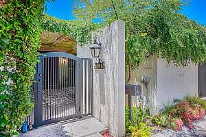 More Details about MLS # 6097077 : 7032 N BARBADOS PLACE