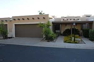 More Details about MLS # 6104636 : 6532 N 13TH DRIVE