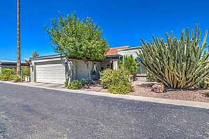 More Details about MLS # 6104853 : 6505 N 12TH WAY